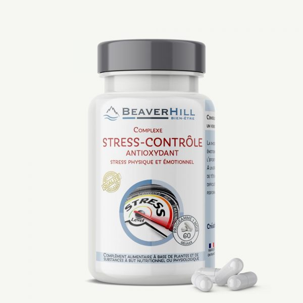 complexe-stress-controle-complements-beaverhill