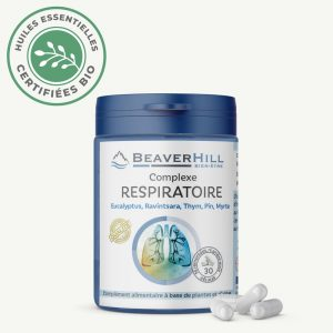 complexe-respiration-complements-alimentaires-beaverhill