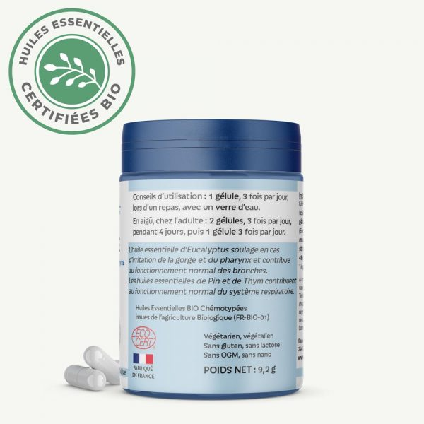 complexe-respiration-complements-alimentaires-indications-beaverhill