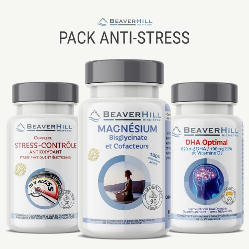 complements-alimentaire-anti-stress-beaverhill