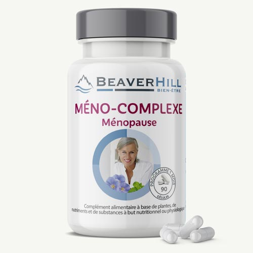 menopause-complexe-nf-beaverhill
