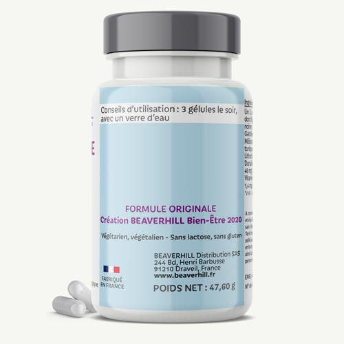 menopause-complexe-nf-indications-beaverhill