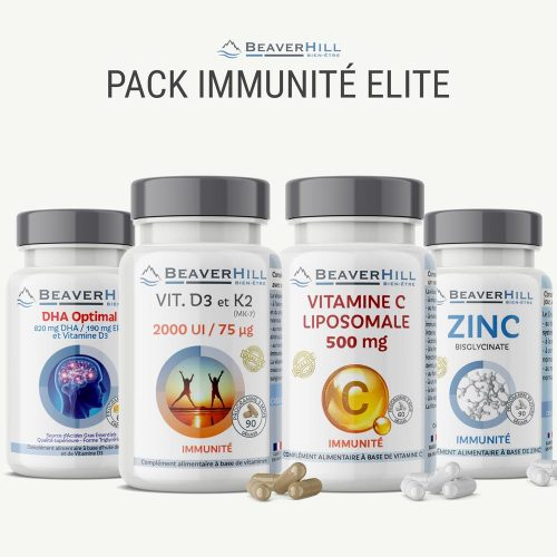 pack-immunite-beaverhill-complements-alimentaires