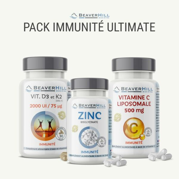 pack-immunite-ultimate-beaverhill-complements-nutritionnels