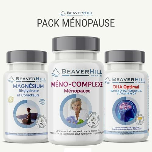complement-alimentaire-menopause-beaverhill