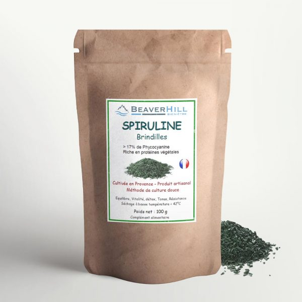 spiruline-brindilles-france-100gr-beaverhill