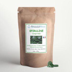 spiruline-tablette-100gr-beaverhill